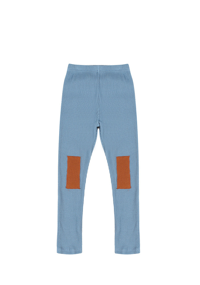 AW PATCH LEGGINGS_Baby_Blue