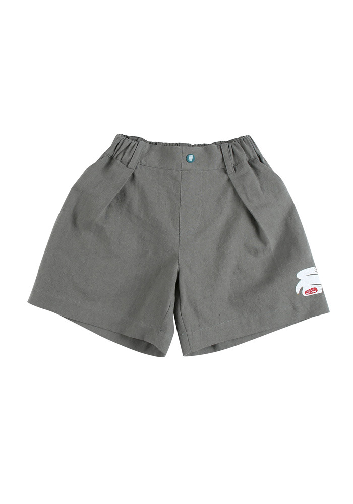 DOVE SHORTS_Kids#2